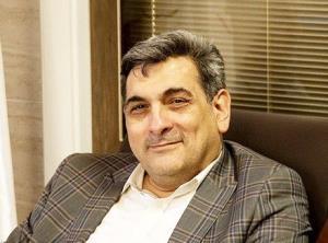 ناگفتههای شهردار تهران از هدیه روز پدر