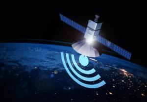 قول ماسک برای سرعت 300 مگابیت بر ثانیه اینترنت استارلینک