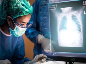 انتقال کووید-19 در جریان پیوند ریه و مرگ فرد دریافتکننده