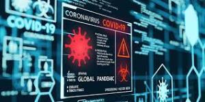 کرونا حملات سایبری به بیمارستانها را 100 درصد افزایش داد