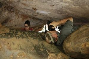 کشف قدیمیترین سنگ نگاره استرالیا