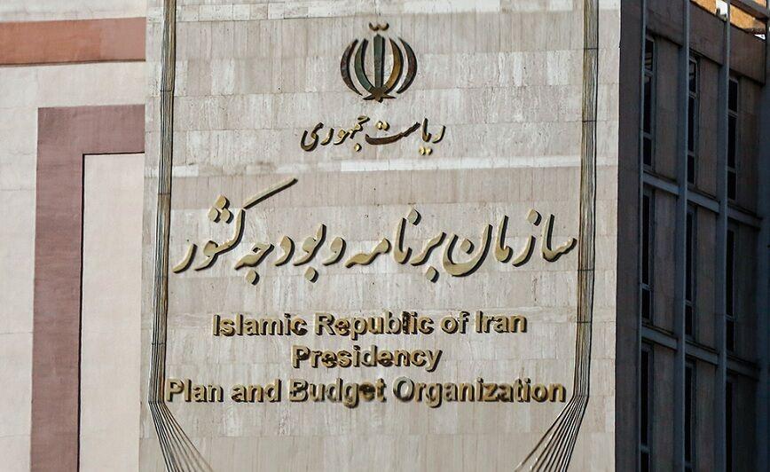 افزایش اعتبارات خوزستان از سهم فروش نفت در بودجه ۱۴۰۰