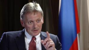 ابراز نگرانی روسیه درباره اوضاع ارمنستان