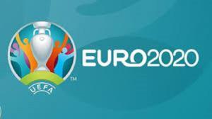 تکلیف یورو ۲۰۲۰ مشخص شد