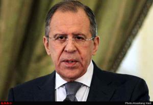 گفتوگوی تلفنی وزیر خارجه روسیه با همتای ارمنی