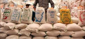 دلیل گرانی برنج در بازار مشخص شد