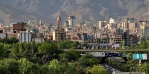 بوی کاهش قیمت در بازار مسکن در شب عید