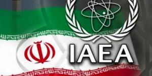 آمریکا به دنبال انتقاد از ایران در جلسه شورای حکام
