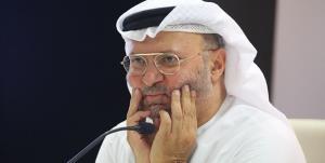 مقام اماراتی: گزینهای جز دیپلماسی با ایران نمیبینیم