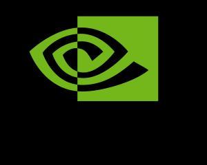 درآمد 5 میلیارد دلاری انویدیا در دوران کمبود GPU