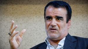 نمازی: سید حسن خمینی برای انتخابات ریاست جمهوری ۱۴۰۰ نمیآید