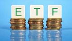 عملکرد هفتگی دارا یکم؛ تداوم ریزش ارزش صندوقهای دولتی