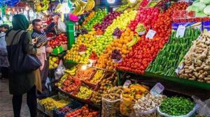پایان میوه های زیر ۱۰ هزار تومان