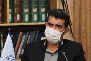 شهادت یک مامور مدافع وطن در سیستانوبلوچستان