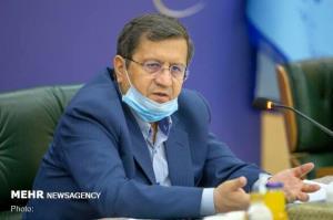 رییس کل بانک مرکزی: فضای مجمع تشخیص موافق با تصویب پالرمو است