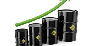 افزایش قیمت نفت به بیشترین میزان 13 ماه گذشته
