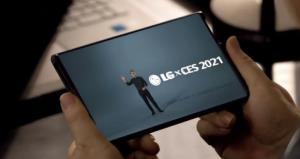 بهترین نوآوریهای گوشیهای هوشمند برای سال ۲۰۲۱