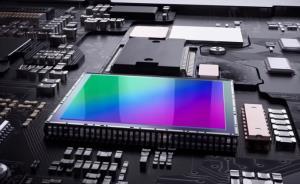 سنسور 50 مگاپیکسلی ایزوسل GN2 سامسونگ معرفی شد