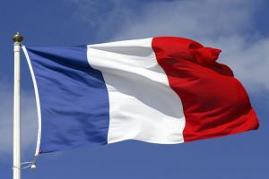 پاریس بازداشت یک شهروند فرانسوی در ایران را تایید کرد