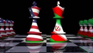 بازگشت به برجام و چرخه «آچمزی» ایران