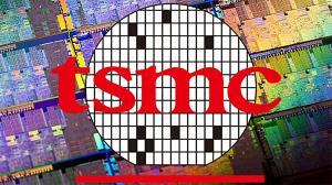 لیتوگرافی سه نانومتری TSMC مطابق برنامه پیش میرود