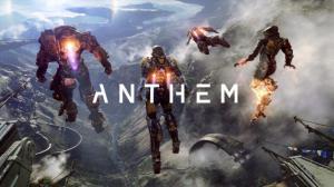 بازسازی Anthem به صورت رسمی لغو شد