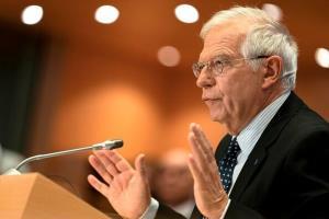 نگرانی شدید اروپا از توقف اجرای پروتکل الحاقی توسط ایران