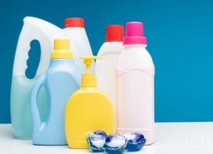 در ایام خانه تکانی نوروز؛ خطرات مواد شوینده را جدی بگیرید
