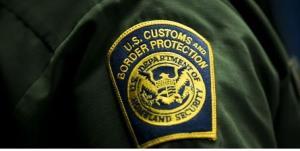 700 کودک مهاجر بر خلاف وعده بایدن در بازداشت آمریکا هستند
