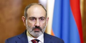 ستادکل نیروهای مسلح ارمنستان استعفای پاشینیان را خواستار شد