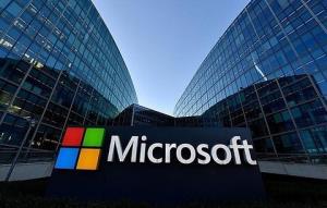 مایکروسافت با اتهام جدیدی روبهرو شد