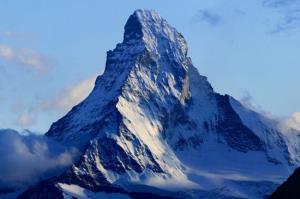 معجزات علمی قرآن؛ تحرک کوهستان