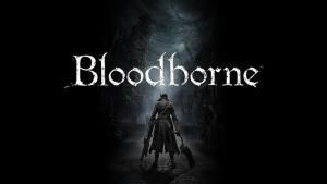 قطع همکاری تهیهکننده بازی Bloodborne با سونی