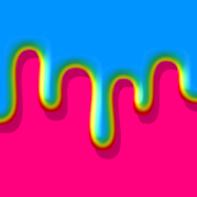 Virtual Slime؛ اسلایم بازی مجازی را امتحان کنید