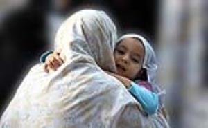 والدین چه تأثیری در مذهبی شدن کودکان دارند؟