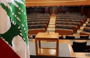 اصابت یک راکت به منزل نماینده حزبالله در پارلمان لبنان