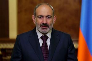 تلاش برای کودتا در ارمنستان؛ تنش میان ارتش و نخست وزیر بالا گرفت