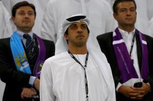ثروتمندترین مالکان باشگاههای فوتبال جهان