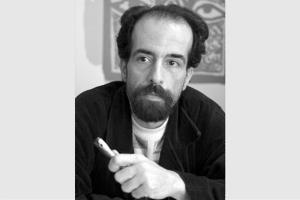 محمدرضا الوند از فعالان تئاتر ایران درگذشت