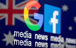 سرمایه گذاری یک میلیارد دلاری فیس بوک در حوزه خبر