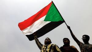 سودان به کنوانسیون منع شکنجه سازمان ملل پیوست