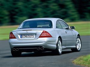 بهترین خودروهای کارکرده جهانی با قیمتی کمتر از 15 هزار پوند