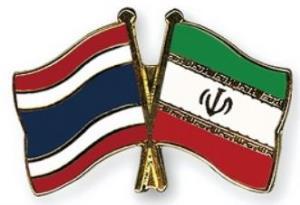انتقال 3 زندانی ایرانی از تایلند به کشور