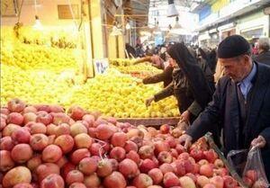 افتتاح ۸ بازار جدید میوه و تره بار در پایتخت