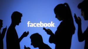 فیسبوک در حوزه خبر سرمایهگذاری هنگفت میکند