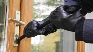 ۶ ترفندی که خانه شما را در برابر سارقین محافظت میکند