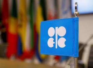 بررسی افزایش تولید نفت در دیدار آینده اوپک پلاس