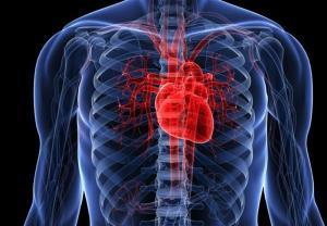 باز کردن عروق قلب از راه دور