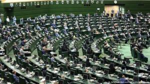 منافع ملی در مسلخ نزاع های سیاسی