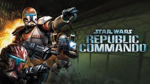 بازی Star Wars: Republic Commando در راه کنسولهای جدید